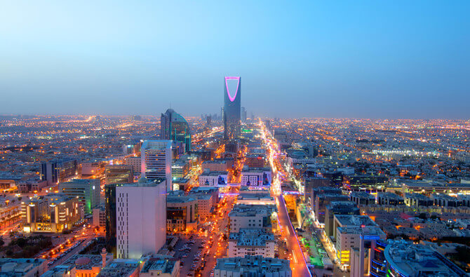 LCIA arbitragem da CCI arbitraiton lei Arábia