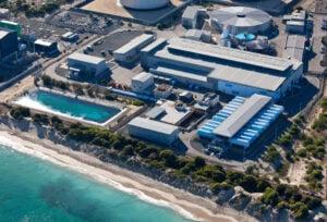 Desalination-Plant-arbitration