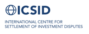 ICSID Request for Arbitration