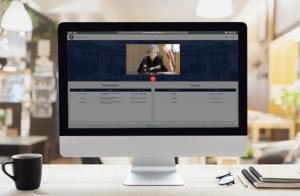 Virtualna saslušanja Međunarodna arbitraža
