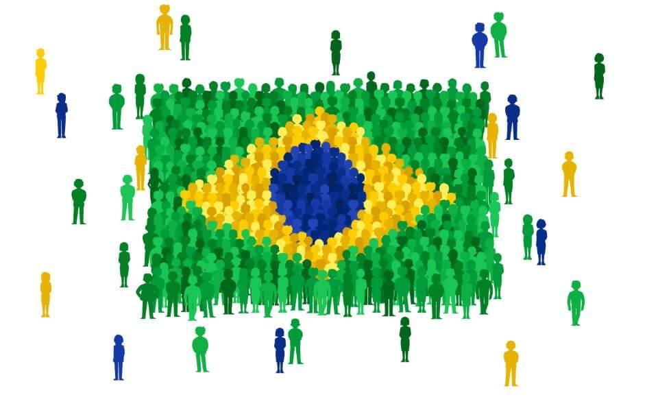 पंचाट-ब्राजील