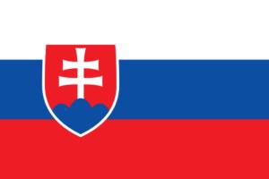Арбитраж в Словакия