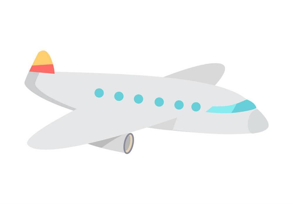 आईसीसी मध्यस्थता विमानन उद्योग