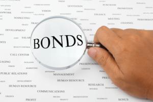 Arbitraje de garantía bajo demanda