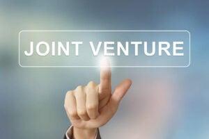Arbitrato di joint venture