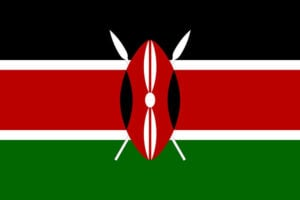Arbitration in Kenya
