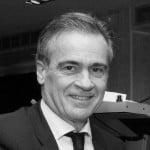 البرتو Echarri