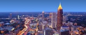 Νέο Κέντρο για τη Διεθνή Εμπορική Διαιτησίες Στην Ατλάντα