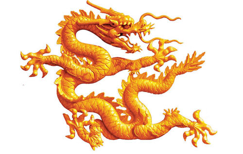 China International Arbitration