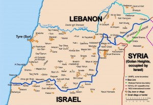 อนุญาโตตุลาการในเลบานอน