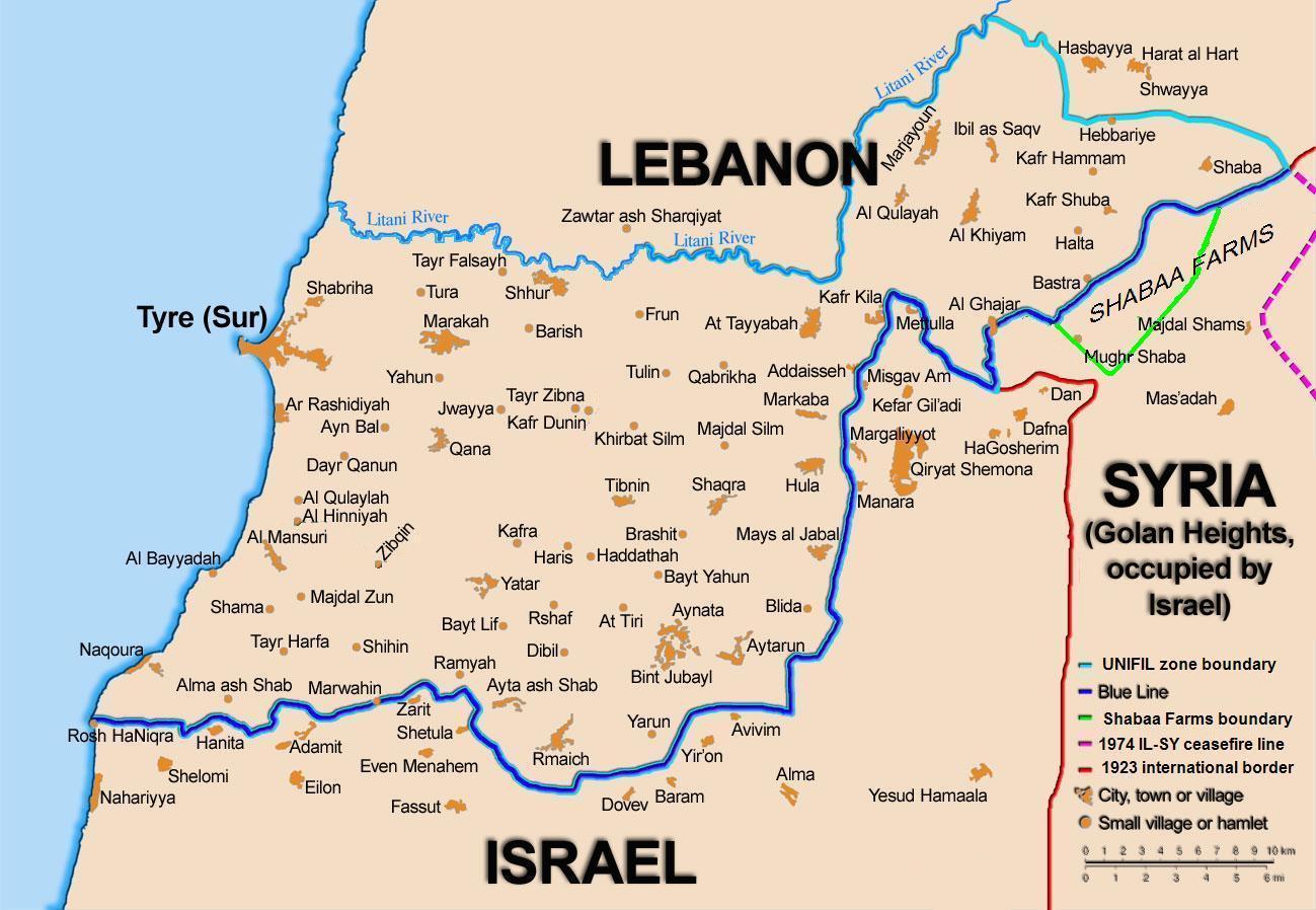 datovania v Libanone blog Pittsburgh Zoznamka scény