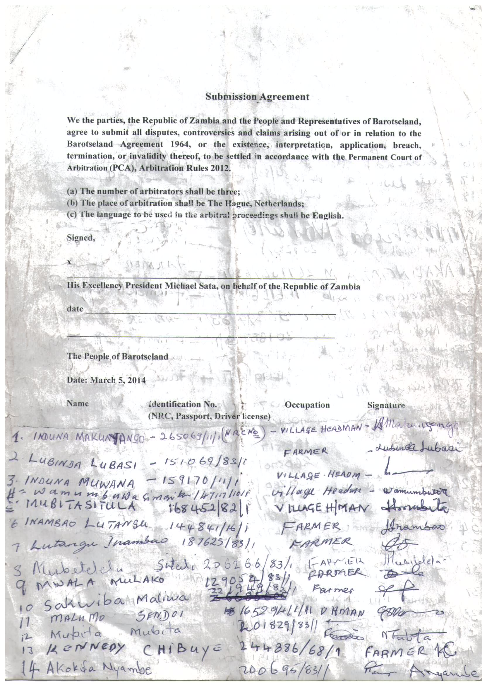 Submission agreement--signatures batch 12_Page_3