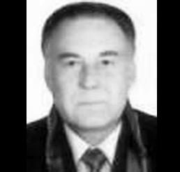Turkish arbitrator