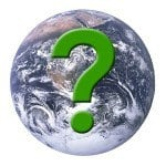 globe_question_mark-150x150