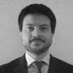 دينيس Mouralis