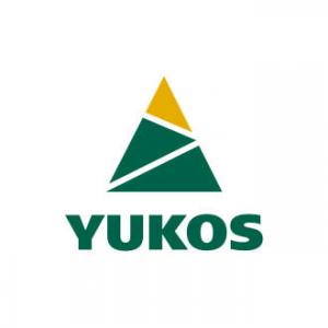 Yukos arbitrato